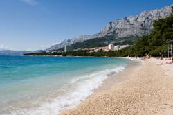 Hotel Park Makarska 4