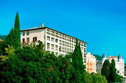 Remisens hotel Kristal - Opatija 12.jpg