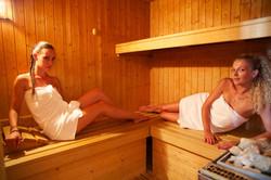 Accommodation in Croatia_Hotel Kornati - Biograd 1 (9).jpg