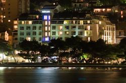 Hotel Park Makarska 21