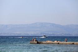 ACCOMMODATION IN CROATIA - Tourist settlement Velaris Supetar island of Brac (15