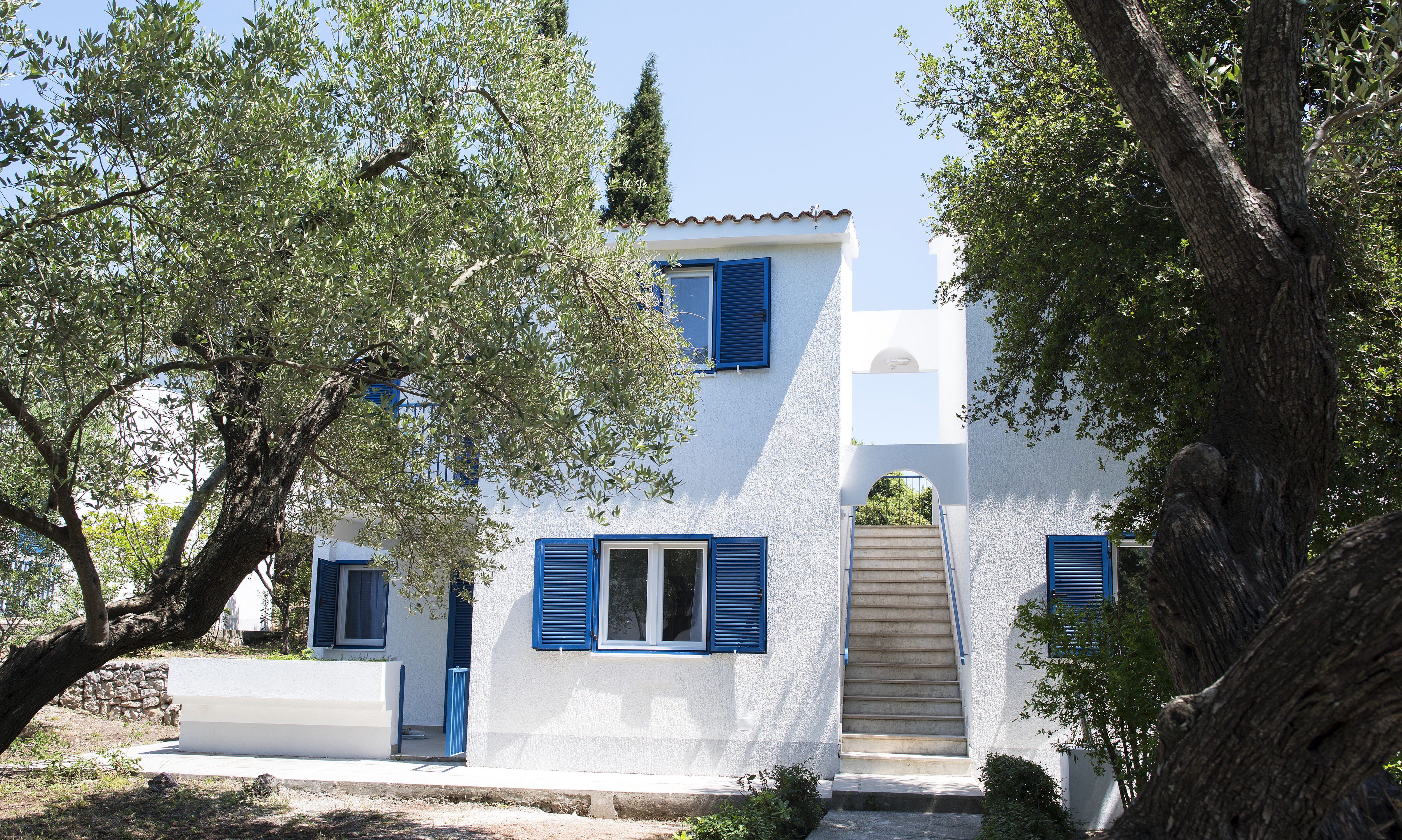 Korkyra Gardens Apartments 6