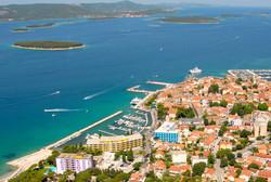 Accommodation In Croatia - Hotel Ilirija Biograd (17).jpg