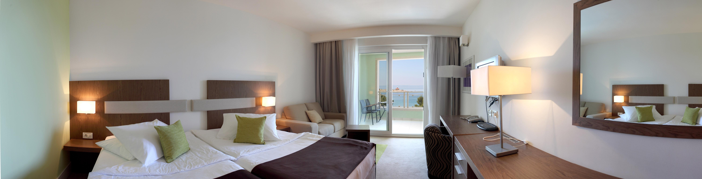 Hotel Park Makarska 23