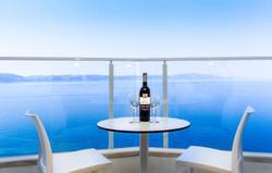 Sensimar Adriatic Beach Resort 6