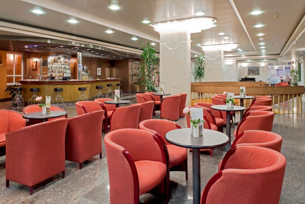 Hotel_Alga_Tučepi_32.JPG