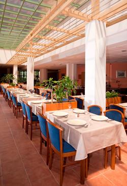 Hotel Marina Brela 11.jpg