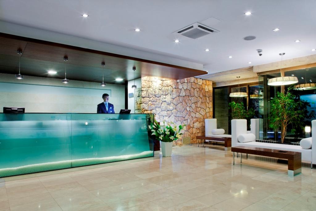 Hotel Soline Brela 37.jpg