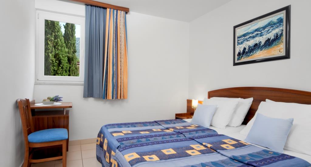 Bluesun hotel Borak Bol 5.jpg