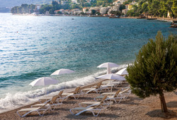 Sensimar Adriatic Beach Resort 31