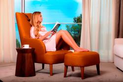 Accommodation In Croatia - Hotel Bellevue Mali Losinj (6).jpg