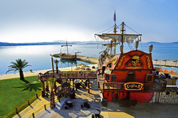 Accommodation In Croatia_Solaris Beach Resort Hotel Ivan Sibenik 1 (21).jpg