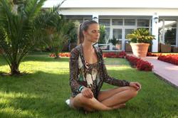 Solaris Beach Resort Jure 9