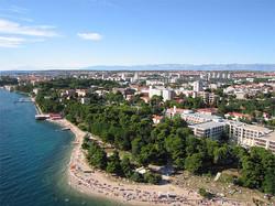Hotel Kolovare - Zadar 4.jpg