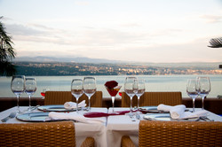 Accommodation in Croatia - Grand hotel Adriatic - Opatija (41).jpg