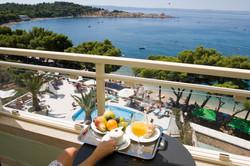 Hotel Park Makarska 9