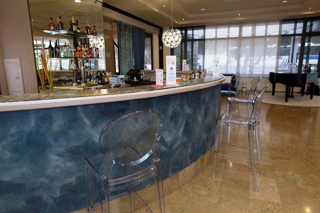 Adriatiq Hotel Labineca Gradac 24