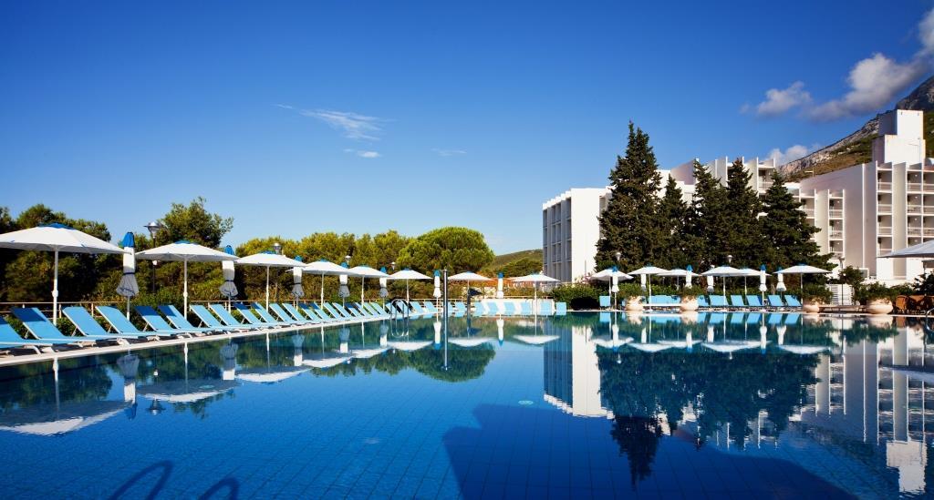 Bluesun_resort_Afrodita_Tučepi_12.jpg
