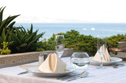 Resort Adriatiq Fontana  13