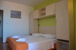 Hotel Borik Lumbarda 6