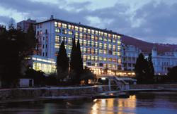 Remisens hotel Kristal - Opatija 2.jpg