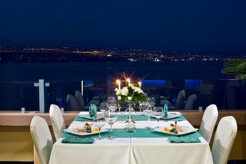 Accommodation in Croatia - Grand hotel Adriatic - Opatija (4).jpg