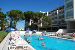 Hotel Adria Biograd 17
