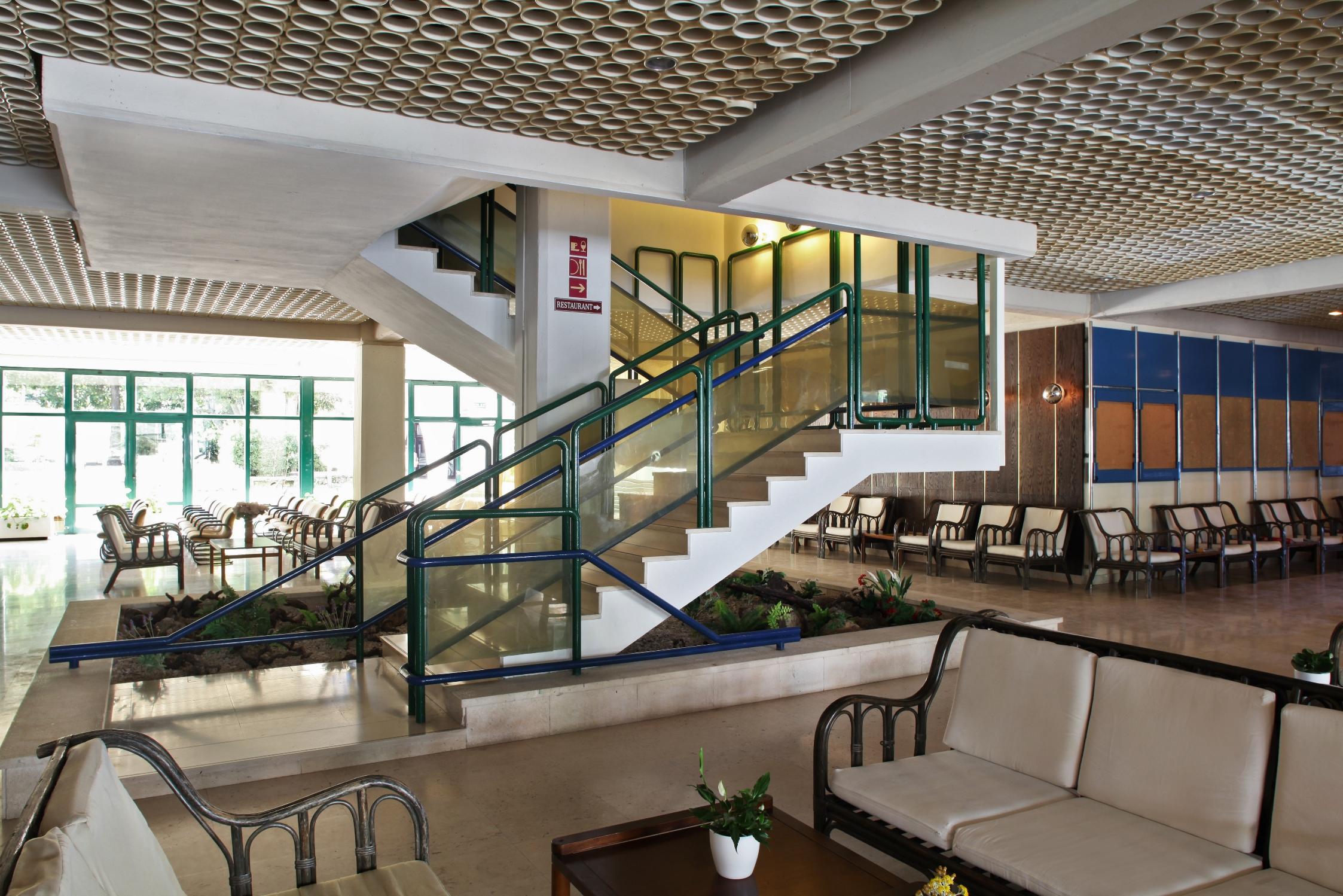 Hotel Podgorka 13