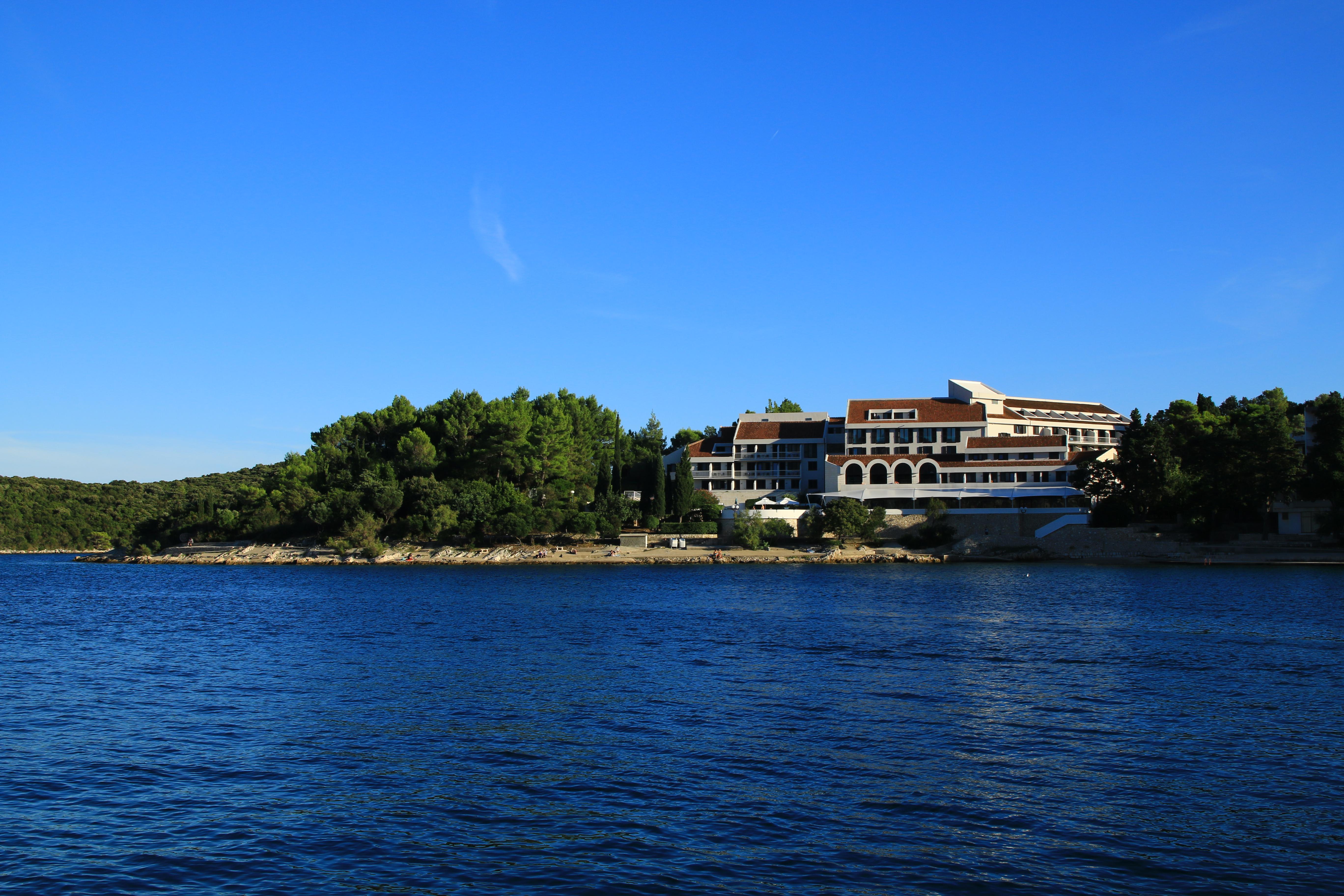 Hotel_Liburna_Korčula_30