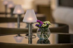 Hotel_and_dependance_Bellevue,_Orebić_33