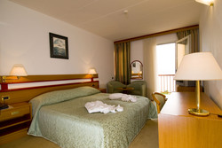 Hotel_Horizont_Baška_Voda__14