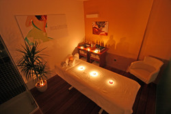 Accommodation In Croatia - Hotel Ilirija Biograd (6).jpg