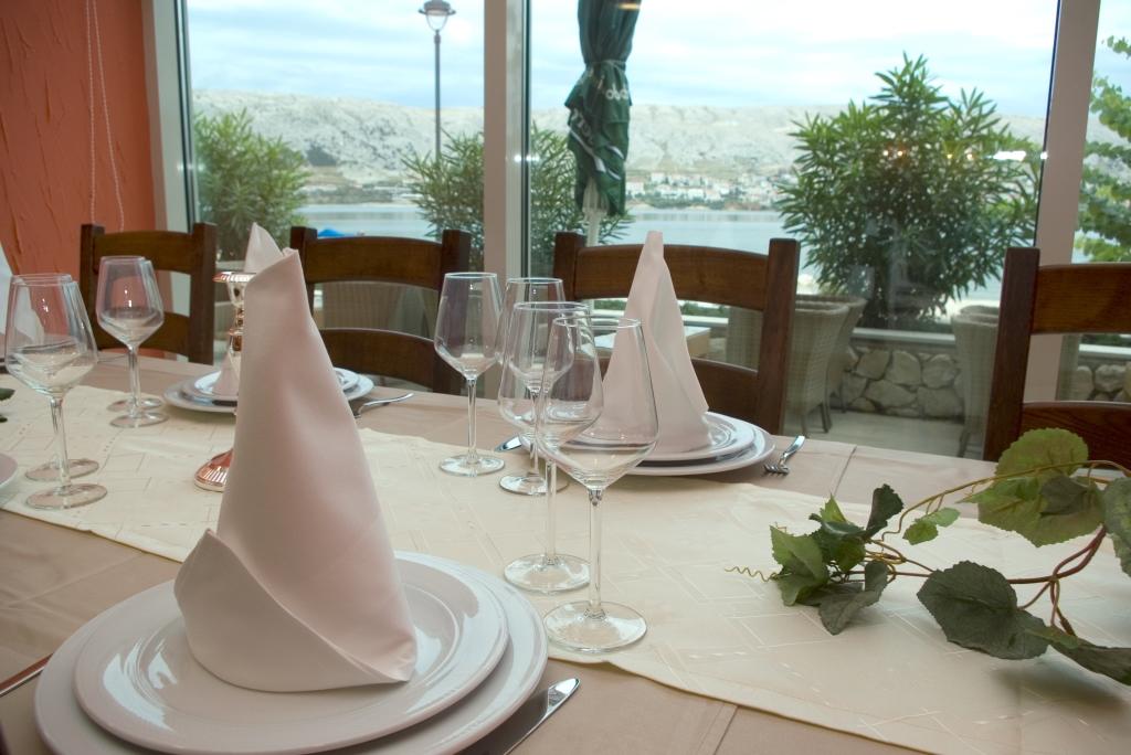 Accommodation in Croatia - Hotel Pagus - island Pag  (18).jpg