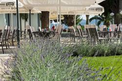 Accommodation In Croatia - Hotel Ilirija Biograd (9).jpg