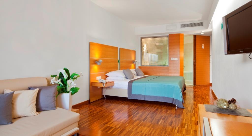 Hotel Soline Brela 10.jpg