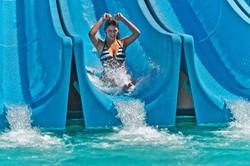 Accommodation In Croatia_Solaris Beach Resort Hotel Ivan Sibenik 1 (10).jpg