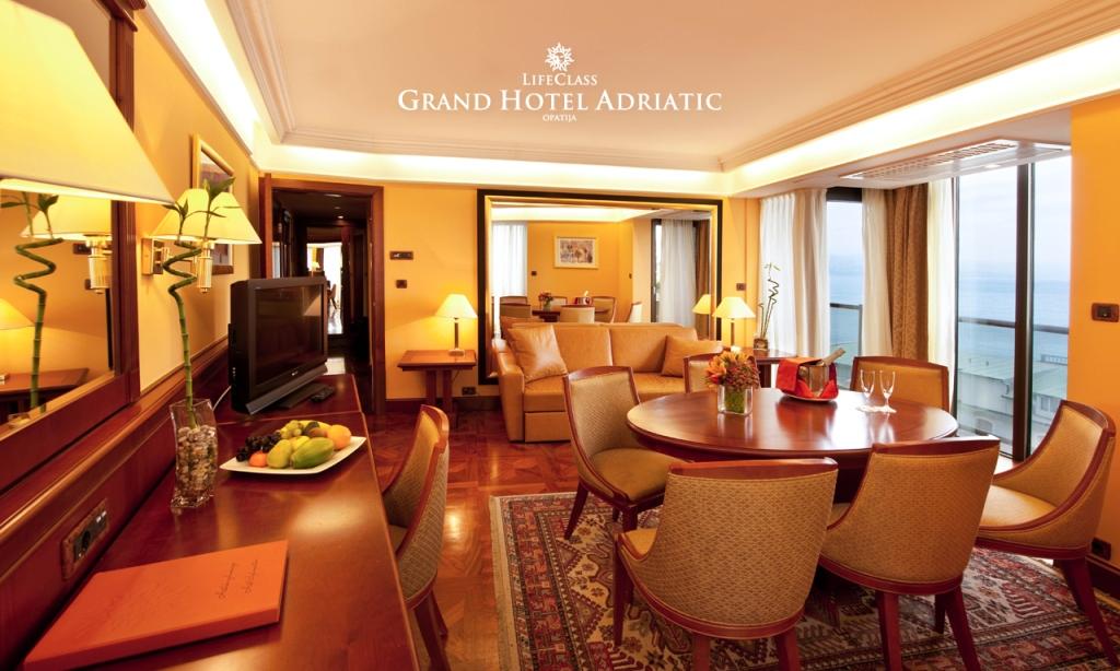 Accommodation in Croatia - Grand hotel Adriatic - Opatija (24).jpg