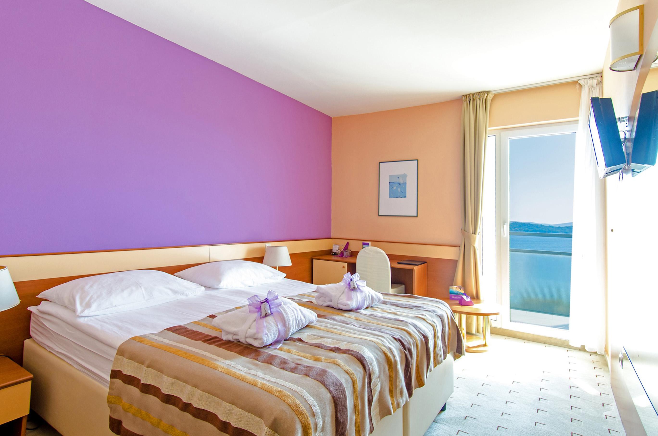 Hotel Punta & Villa Arausa Vodice 5