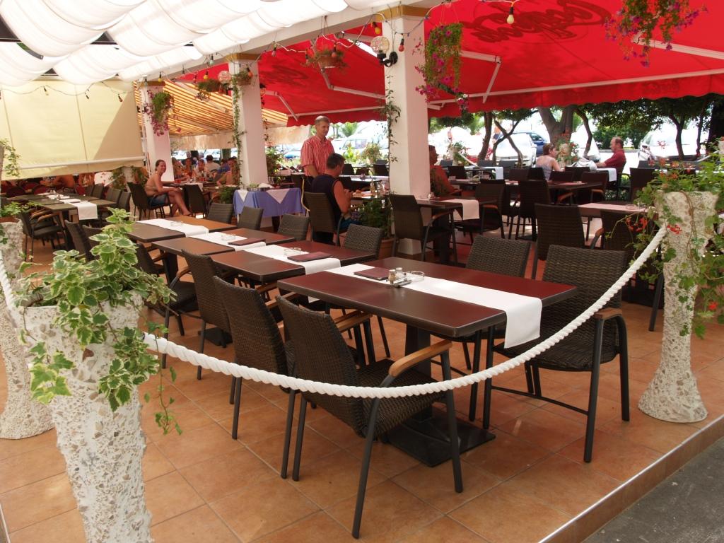 Hotel Zagreb -Crikvenica 8.jpg
