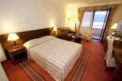 Accommodation in Croatia - Hotel Pagus - island Pag  (4).jpg