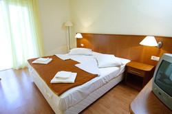 Resort Adriatiq Fontana  8