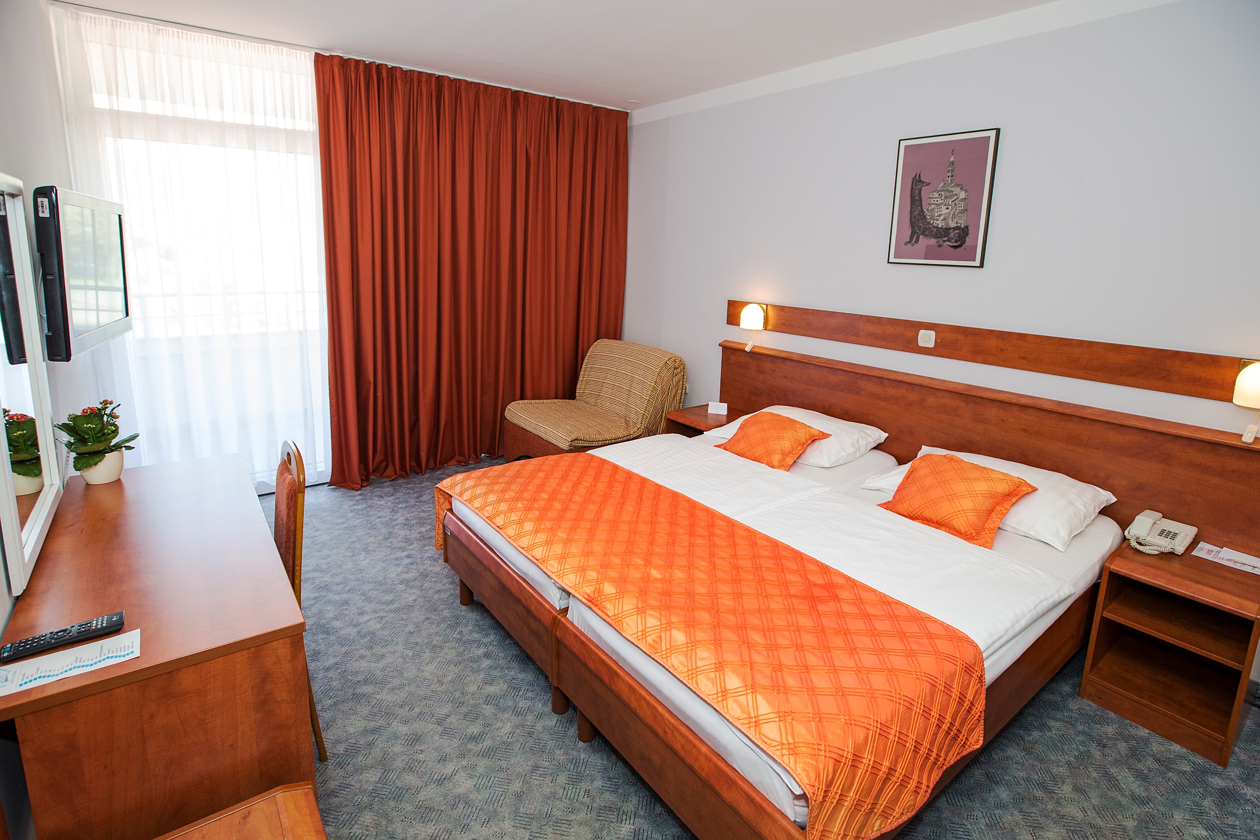 Hotel_Corinthia_-_Baška_7