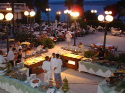 Accommodation In Croatia - Hotel Esplanade-Crikvenica (4).jpg