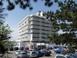Accommodation in Croatia - Hotel Omorika -Crikvenica (2).jpg