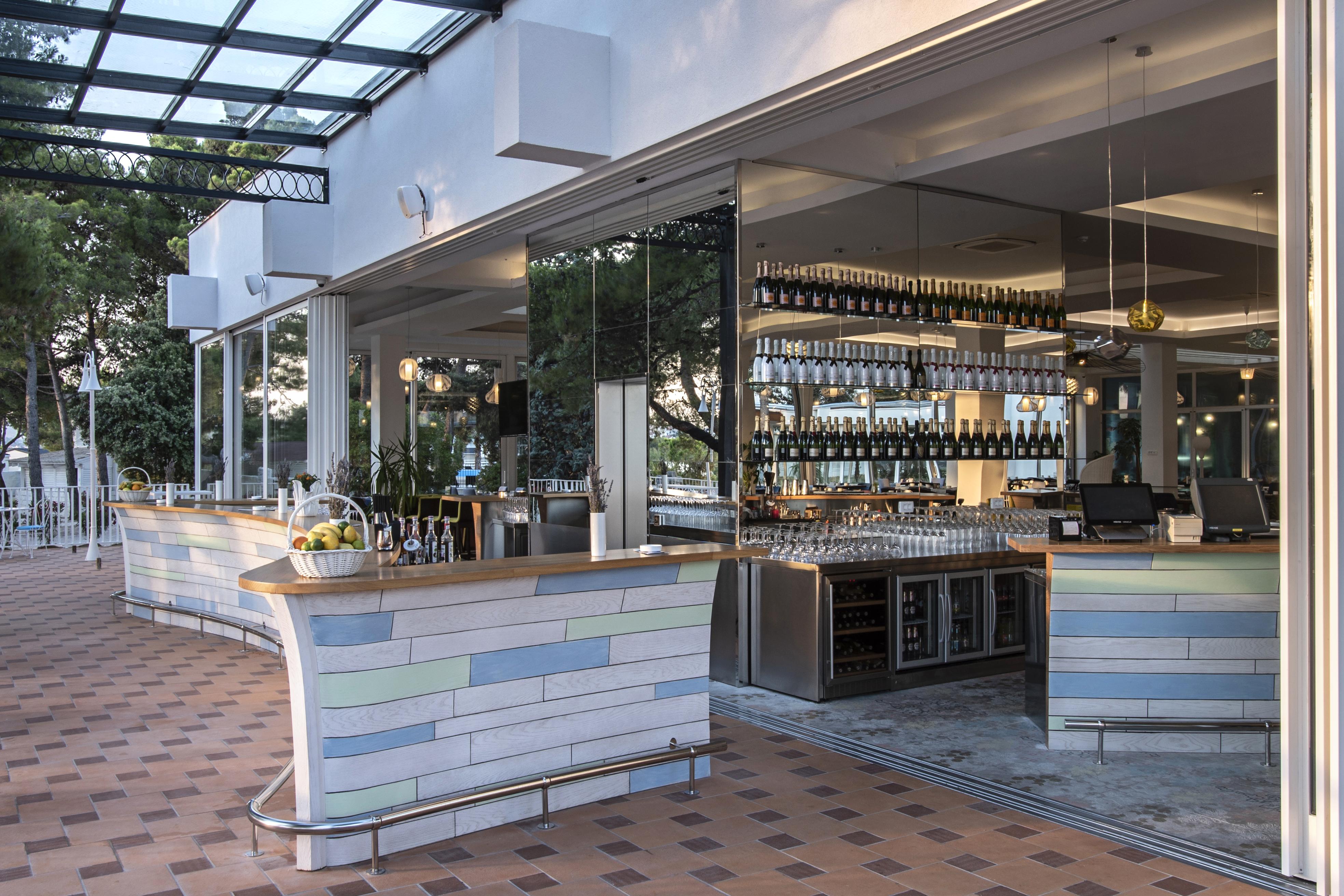 AP-DIR-SIBENIK-TAIB-Jakov-Restaurant-Bar-Terrace-011