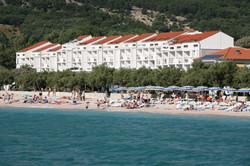 Adria Bike Hotel Zvonimir 1
