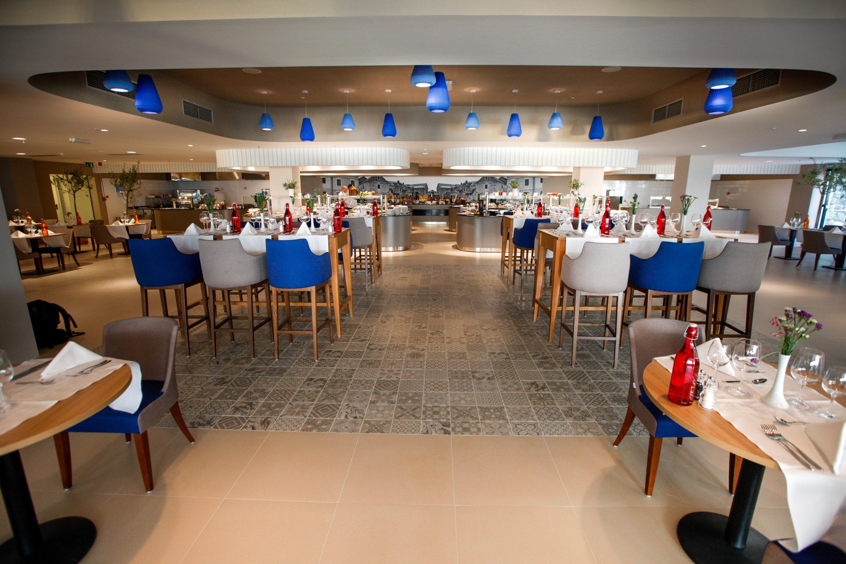 Sensimar Adriatic Beach Resort 24