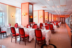 Remisens hotel Kristal - Opatija 7.jpg