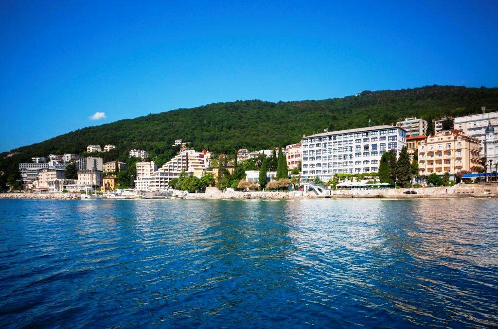 Remisens hotel Kristal - Opatija 4.jpg