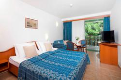 Hotel Marina Brela 7.jpg